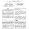 Video segmentation: Propagation, validation and aggregation of a preceding graph