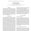 Video Texture and Motion based Modeling of Rate Variability-Distortion (VD) Curves of I, P, and B Frames