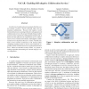 VieCAR - Enabling Self-adaptive Collaboration Services