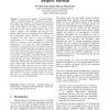 Virtual Apparatus Framework Approach to Constructing Adaptive Tutorials