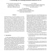 Virtual Embedded Blocks: A Methodology for Evaluating Embedded Elements in FPGAs