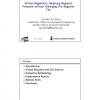 Virtual Registers: Reducing Register Pressure Without Enlarging the Register File