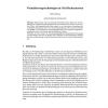 Virtualisierungstechnologien in Grid Rechenzentren
