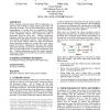 Visibility enhancement for silicon debug