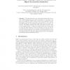 Vision-Based Walking Parameter Estimation for Biped Locomotion Imitation