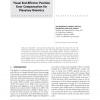 Visual end-effector position error compensation for planetary robotics