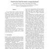Visual Prosody: Facial Movements Accompanying Speech