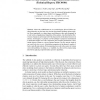 Visual Terrain Analysis of High-Dimensional Datasets