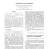 Visualization of Gene Combinations