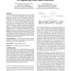 Viz: a visual analysis suite for explaining local search behavior