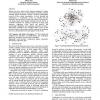 Vizster: Visualizing Online Social Networks