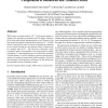 Volumes with piecewise quadratic medial surface transforms: Computation of boundaries and trimmed offsets