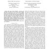 VoRaQue: Range queries on Voronoi overlays