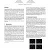 VRML Molecular Dynamics Trajectories