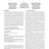 Wakeup scheduling in wireless sensor networks