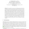 Watermarking of 3D Irregular Meshes Based on Wavelet Multiresolution Analysis