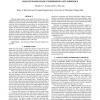 Wavelet-based image compression anti-forensics