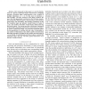 Wavelet Steerability and the Higher-Order Riesz Transform