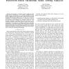 WAVSTAN: waveform based variational static timing analysis