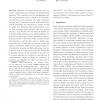 Weak Alternating Automata and Tree Automata Emptiness