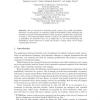 Weak bisimulation for Probabilistic Timed Automata