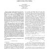 Weak Derandomization of Weak Algorithms: Explicit Versions of Yao's Lemma
