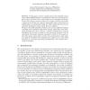 Weak Sequential Composition in Process Algebras