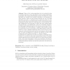 Weathering the Storm: Managing Redundancy and Security in Ad Hoc Networks