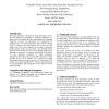 Web-based 3D media information system