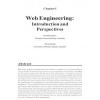 Web Engineering - Introduction