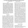 Web Explanations for Semantic Heterogeneity Discovery