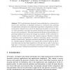 Web Service-Enabled Grid-Based Platform for Drug Resistance Management