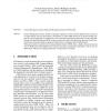 WebC-Docs - A CMS-based Document Management System