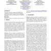 WEBKDD 2000 - Web Mining for E-Commerce