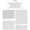 WebMov: A Dedicated Framework for the Modelling and Testing of Web Services Composition