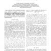 WebPlug: A framework for the Web of Things
