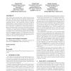 WEESA: Web engineering for semantic Web applications