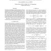 Weighted maximum likelihood autoregressive and moving average spectrum modeling