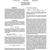 Weighted Rational Transductions and their Application to Human Language Processing