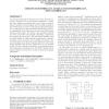 Whole-program optimization of global variable layout