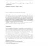 Wideband Beamspace Processing Using Orthogonal Modal Beamformers