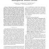 WiFlex: Multi-Channel Cooperative Protocols for Heterogeneous Wireless Devices