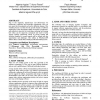 Wikis4SE 2009: wikis for software engineering