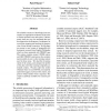 WikiWars: A New Corpus for Research on Temporal Expressions