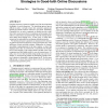 Winning Arguments: Interaction Dynamics and Persuasion Strategies in Good-faith Online Discussions