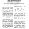 Wireless Broadcasting Using the Scalable Extension of H.264/AVC