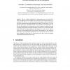 Wireless Internet Service Development