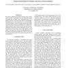 Wireless Sensor Networks for Health Monitoring