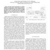 Workflow Integration in VL-e Medical