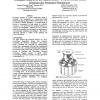 Workspace Analysis of the ParaDex Robot - A Novel, Closed-Chain, Kinematically-Redundant Manipulator